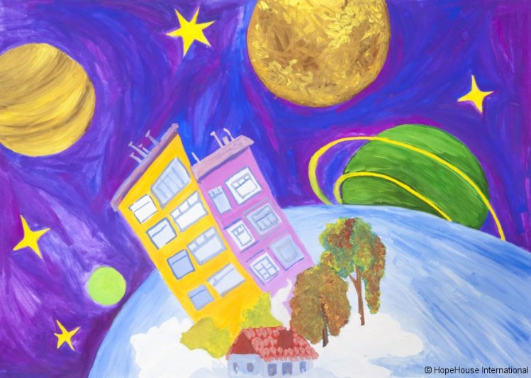 HopeHouseArtWork_2010_0063