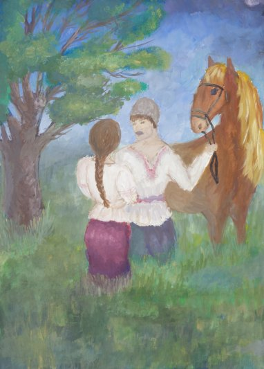 hopehouse-art-work-2011_0005