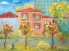 HopeHouseArtWork_2010_0025