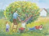 hopehouse-art-work-2011_0003