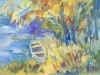hopehouse-art-work-2011_0012
