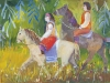 hopehouse-art-work-2011_0015
