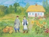 hopehouse-art-work-2011_0026