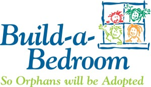 Build-a-Bedroom