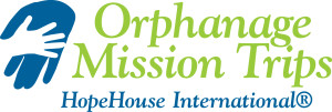 Orphanage Mission Trips Logo_1