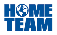 HH_Website_Button-HomeTeam_on