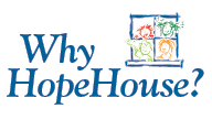 HH_Website_Button-WhyHopeHouse_green_over