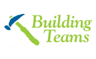 Building Teams