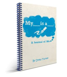 Therapeutic Student Journal