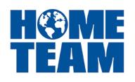 HH_Website_Button-HomeTeam_on