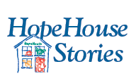 HopeHouse Stories