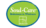 HopeHouse International Soul-Care™