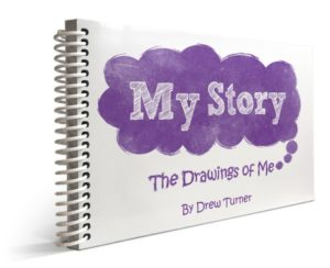 Therapeutic Children's Journal